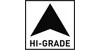 Hi-Grade