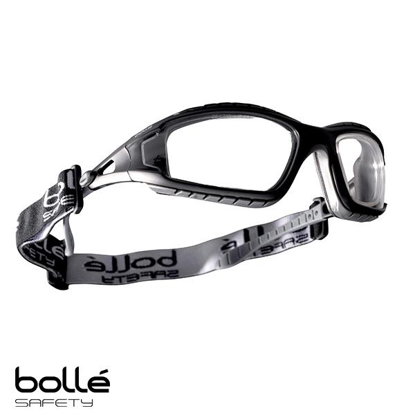 Защитные очки открытого типа TRACKER