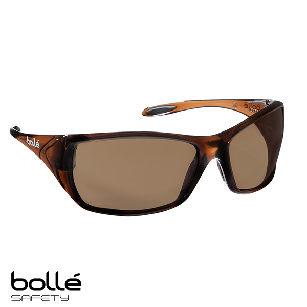 Защитные очки открытого типа VOODOO