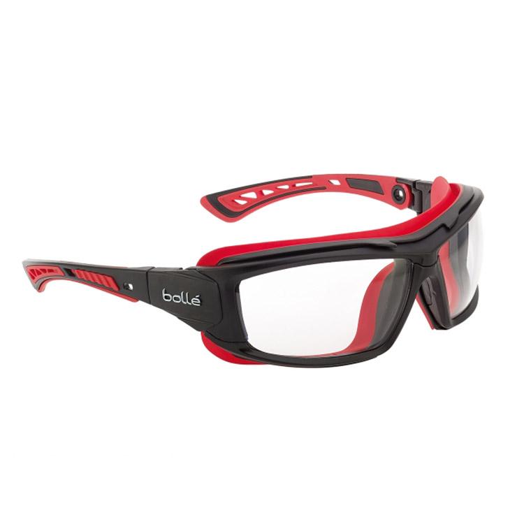Защитные очки Bolle ULTIM8