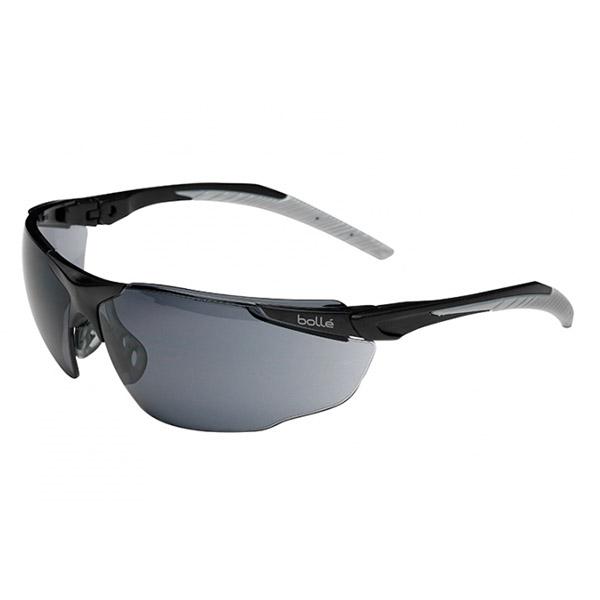 Защитные очки открытого типа Bolle UNIVERSAL