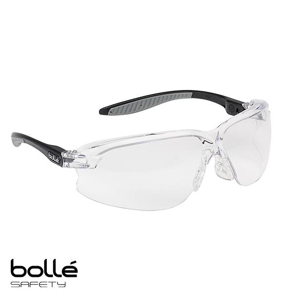 Защитные очки открытого типа AXIS