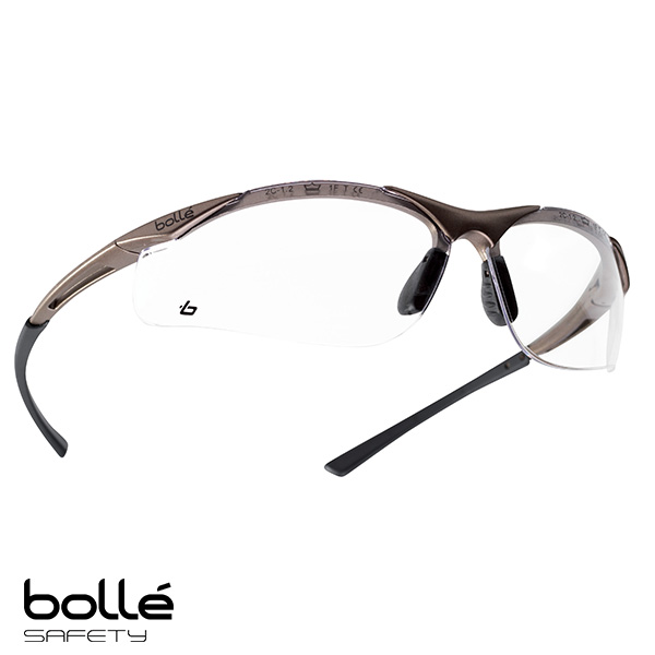 Защитные очки открытого типа CONTOUR