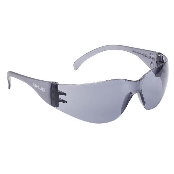 Защитные очки открытого типа B-line BL10