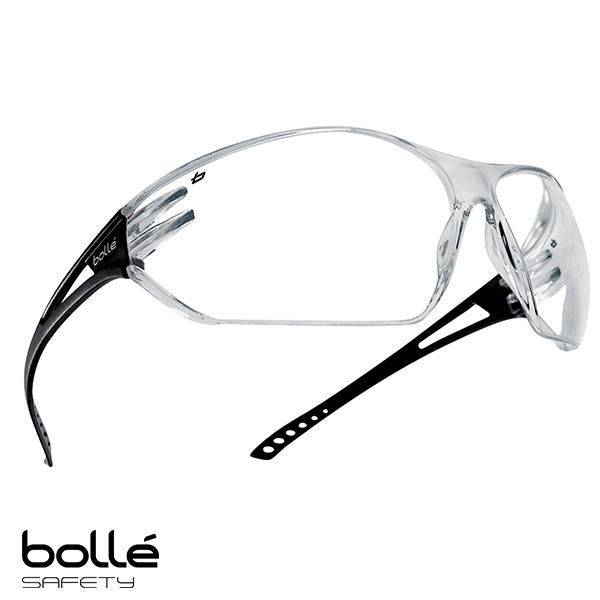 Защитные очки открытого типа SLAM