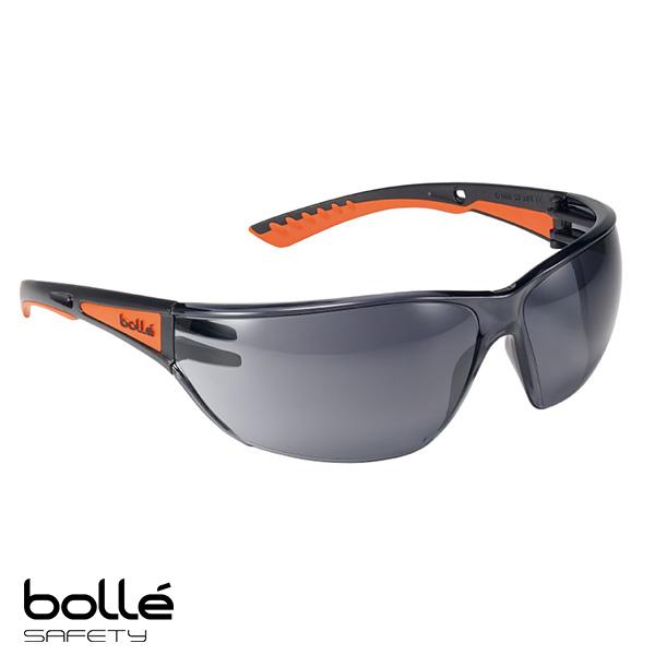 Защитные очки открытого типа SLAM+